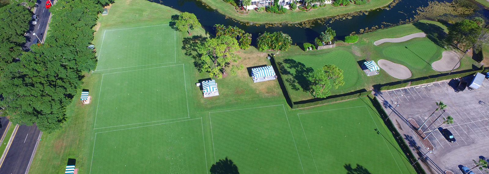 PGA National Resort & Spa - Exclusive